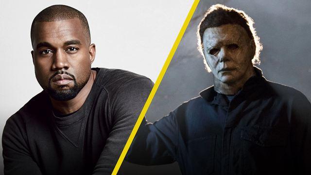 'Halloween': ¿Por qué Kanye West utilizó una máscara similar a la Michael Myers, en Nueva York? Te contamos al respecto