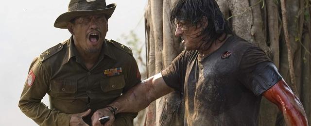 3309561 'Rambo V' busca en España extras con cara de mexicanos