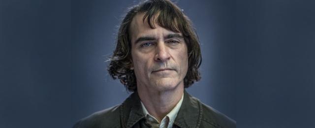 4017087 ¡Ahora sí! Checa a Joaquin Phoenix caracterizado como 'Joker'