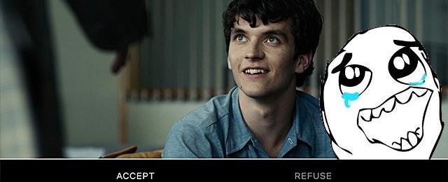Bandersnatch Los Mejores Memes Del Nuevo éxito De Netflix