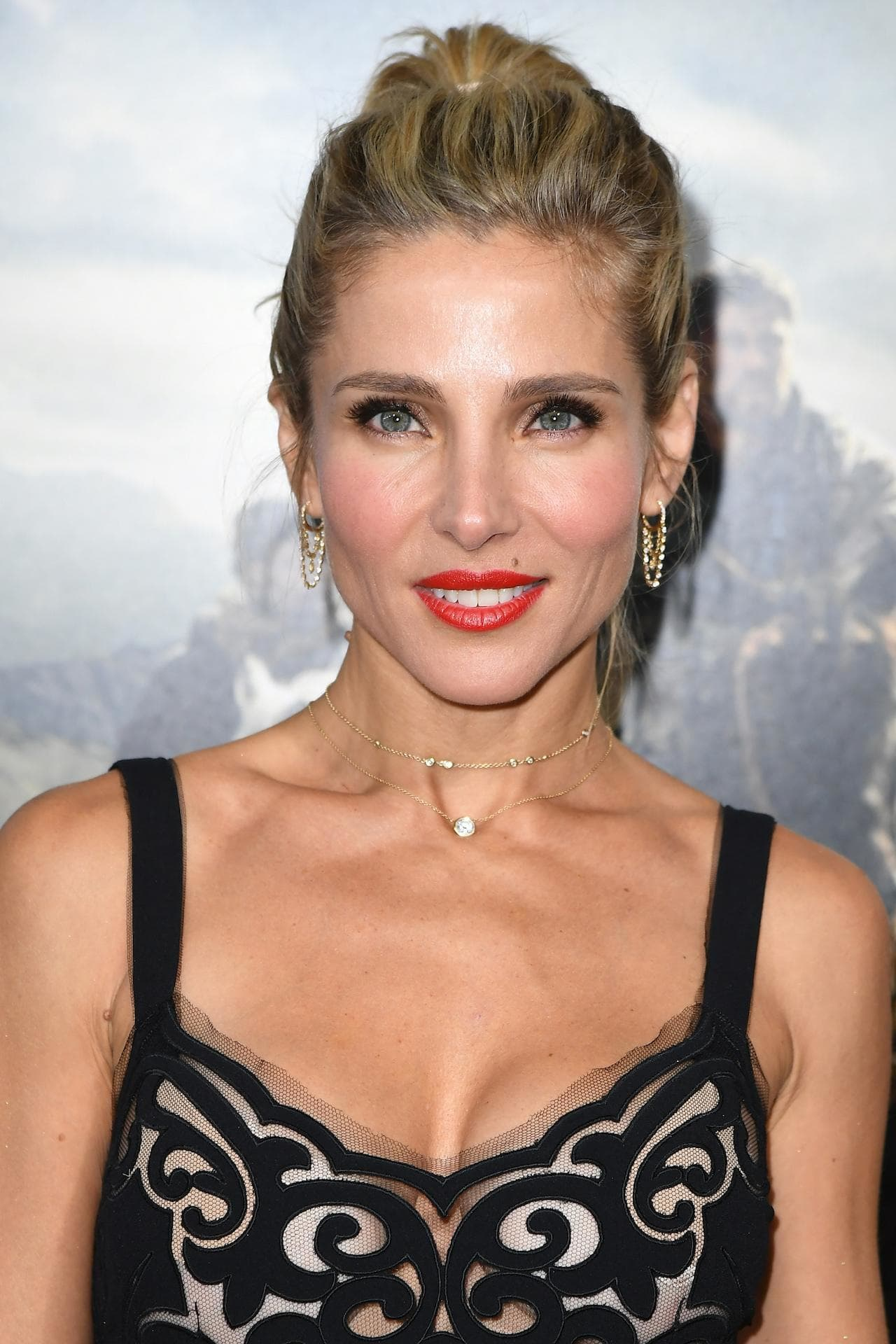 Picture of Elsa Pataky