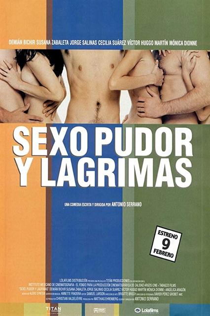 El hitazo del director Antonio Serrano