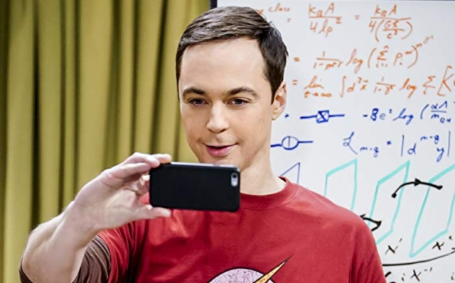 SHELDON - TOC