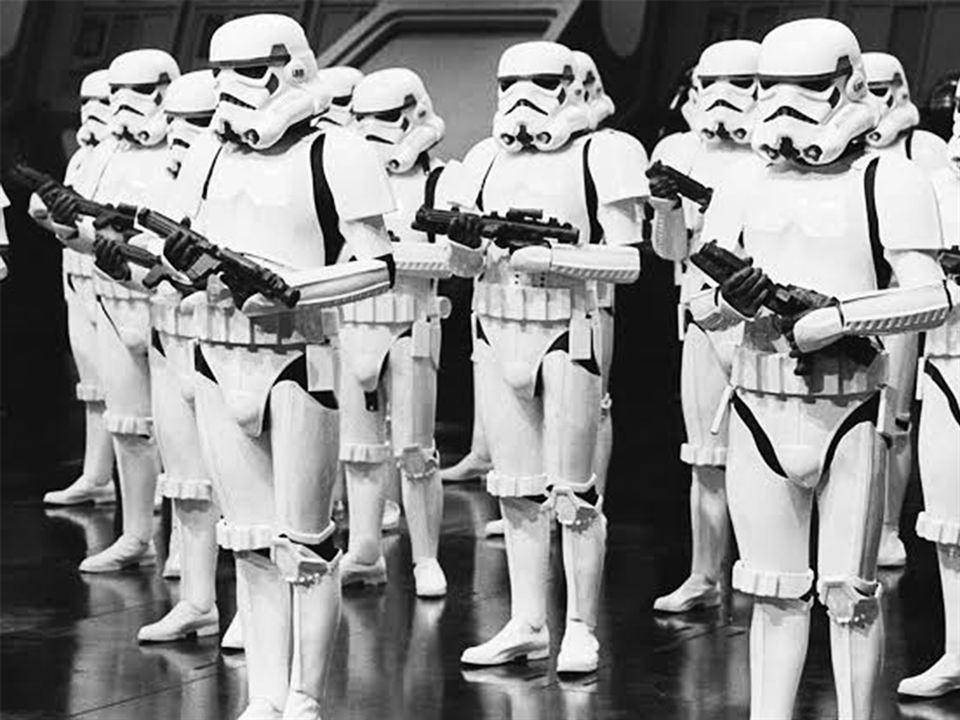 Stormtroopers (Legends)
