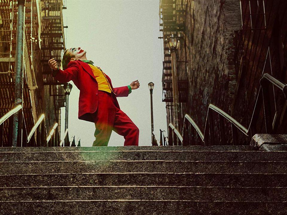 'Joker' (59)