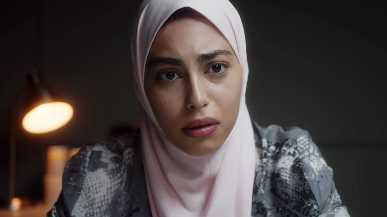 Élite 3': Nadia guarda una revelación importante que la pondría en riesgo -  Noticias de series - SensaCine.com.mx