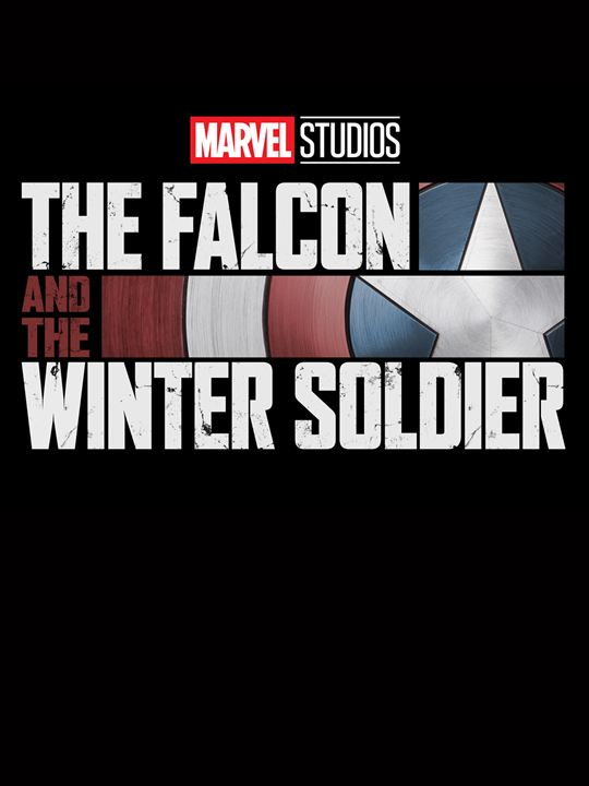 Falcon and The Winter Soldier : Cartel