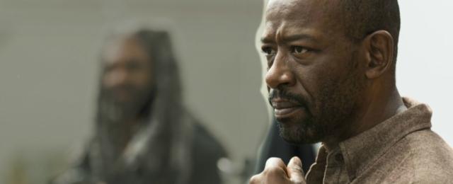Fear The Walking Dead\': Novedades según el primer \'teaser\' de la ...