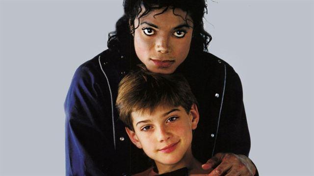 Familiares de Michael Jackson responden a acusaciones de abuso - Pura Vida