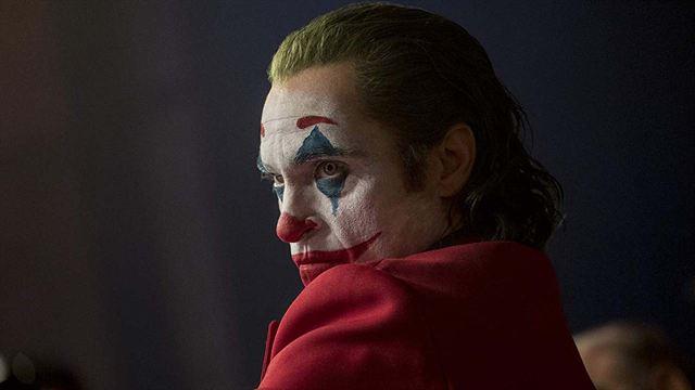 Joker Arthur Fleck No Es El Verdadero Guason Noticias