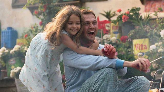 'Milagro en la celda 7' la película furor en Netflix: ¿por qué?
